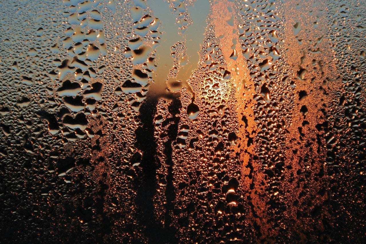 How To Prevent Pole Barn Condensation