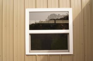 Window 3x3