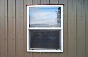 Window 4x3