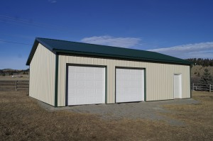 Garage15 med