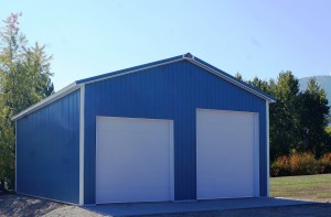 Garage16 med