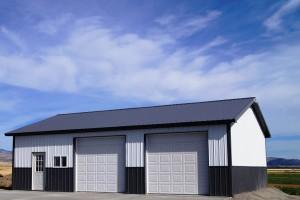 Garage1 med