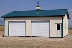 Garage2 med